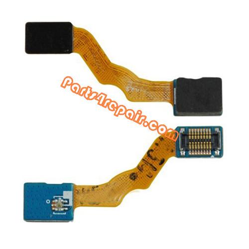 Flash Flex Cable for Samsung Galaxy Tab 2 10.1 P5100