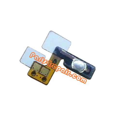Power Flex Cable for Samsung Galaxy Mega 5.8 I9150