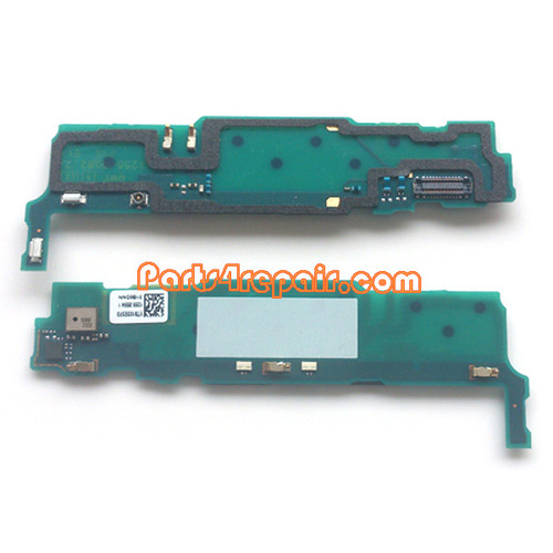 Keypad Board for Sony Xperia TX LT29I