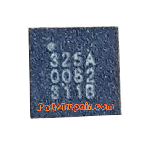 325A Audio Switch IC for Samsung I9500 Galaxy S4
