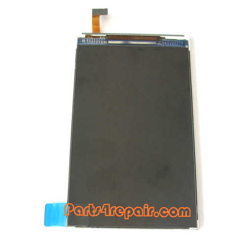 LCD Screen for Huawei Ascend Y300 U8833