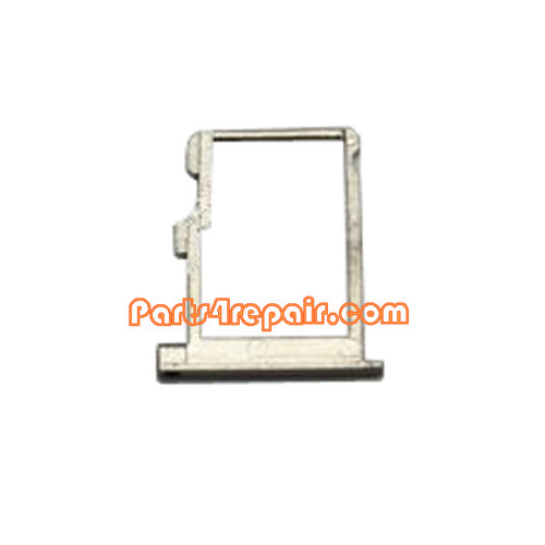 Memory Card Tray for Huawei Ascend P6
