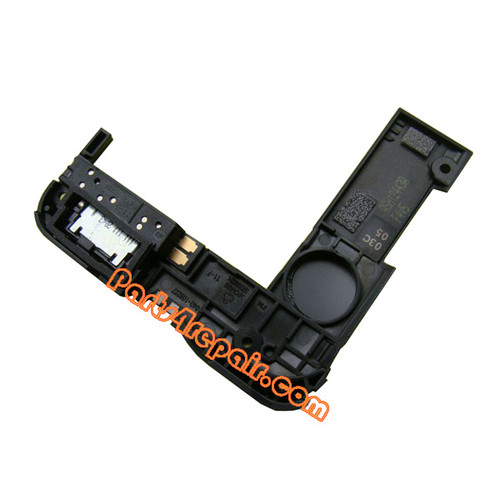 Loud Speaker Module for Nokia Lumia 620
