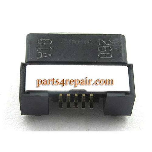 Substitutive Dock Charging Port for Amazon Kindle Fire 1Gen / 2Gen