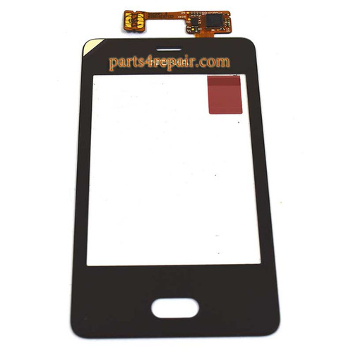 Touch Screen Digitizer for Nokia Asha 501