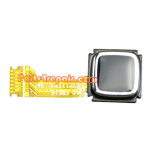 Navigation Key Flex Cable for BlackBerry 9930 9900