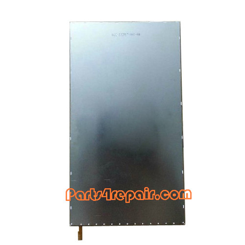 Backlight LCD for Samsung Galaxy Mega 6.3 I9200