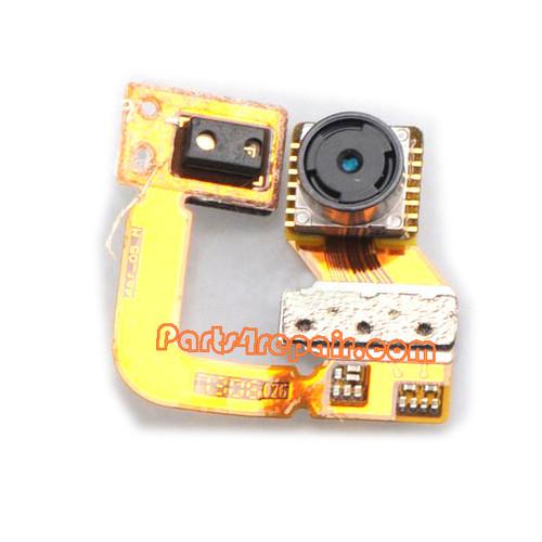 Front Camera for Nokia Lumia 720