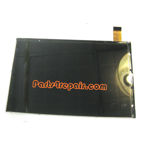 "7"" LCD Screen for Amazon Kindle Fire HD 2Gen"
