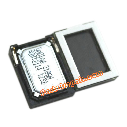 Ring Buzzer Loud Speaker for Sony Xperia C S39H