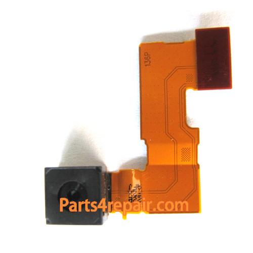 13MP Back Camera for Sony Xperia V LT25I