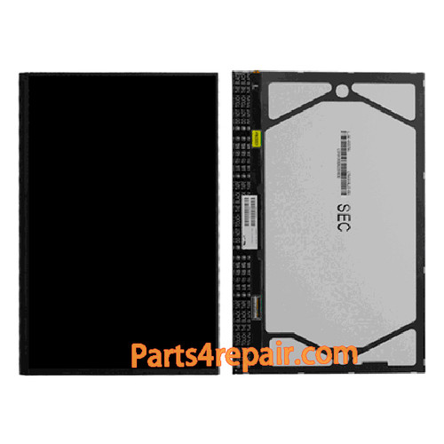 LCD Screen for Samsung Galaxy Tab 3 10.1 P5200