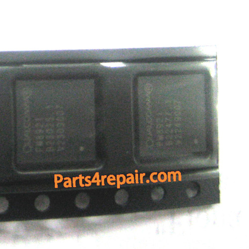 PM8921 Power IC for Sony Xperia Z L36H