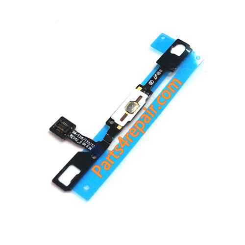 Sensor Flex Cable for Samsung Galaxy Tab 3 8.0 T311 T310