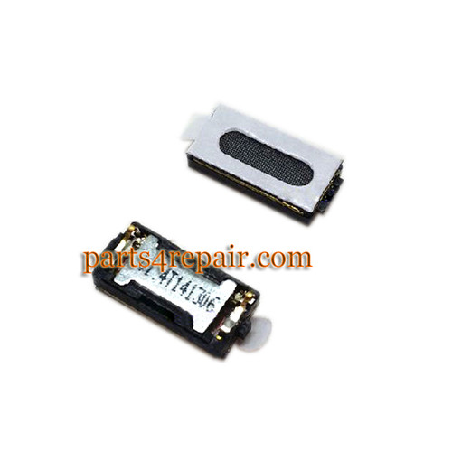 Earpiece Speaker for Sony Xperia L S36H