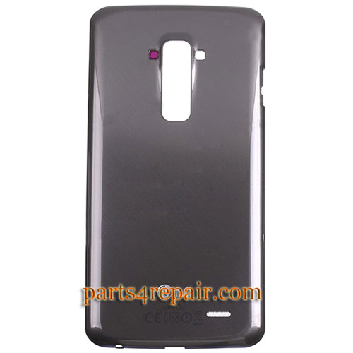 Back Cover for LG G Flex D955 (for Europe)
