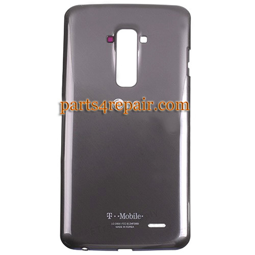 Back Cover for LG G Flex D959 (for T-Mobile)