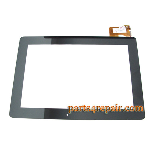 Touch Screen Digitizer for Asus Memo Pad Smart 10 ME301T (T01 Version)