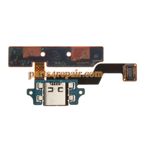 Dock Charging Flex Cable for LG Optimus G Pro E980