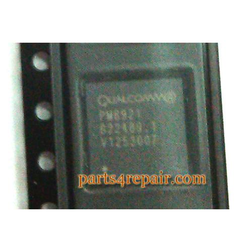 8941 Power IC for Sony Xperia Z Ultra XL39H