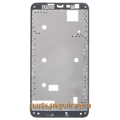 Front Housing Cover for Nokia Lumia 1320