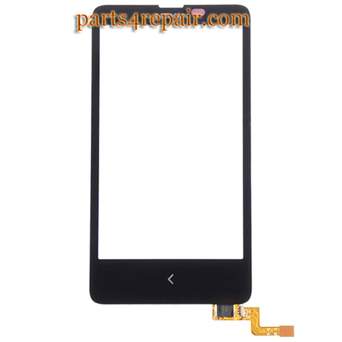 Touch Screen Digitizer OEM for Nokia X