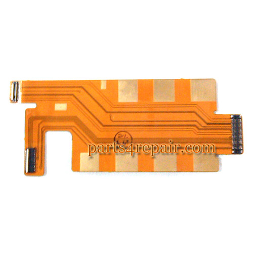 Flex Cable for HTC Desire 500 (Used)