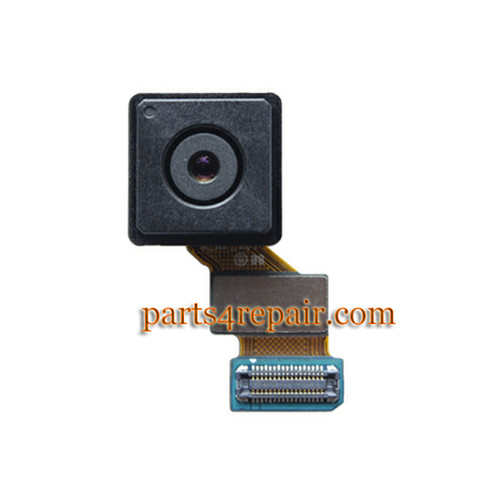 16MP Back Camera for Samsung Galaxy S5 G900