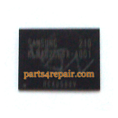 Flash Memory Chip EMMC for Samsung Galaxy Note 8.0 N5100