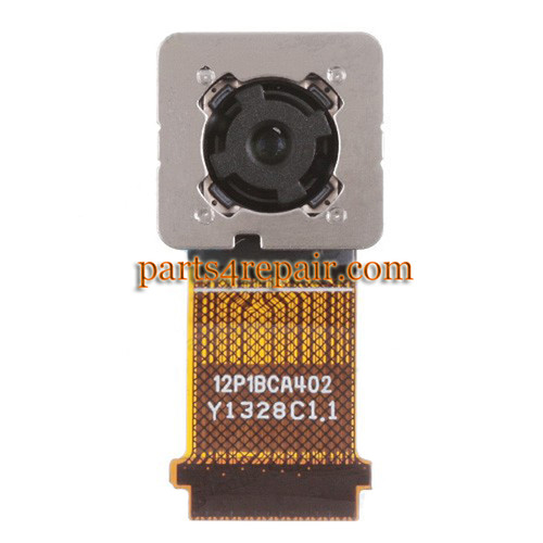 4MP Back Camera for HTC One mini M4