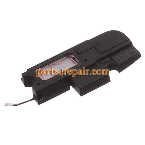 Loud Speaker Module for HTC One mini