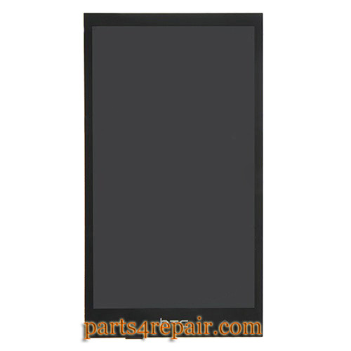 Complete Screen Assembly for HTC Desire 601