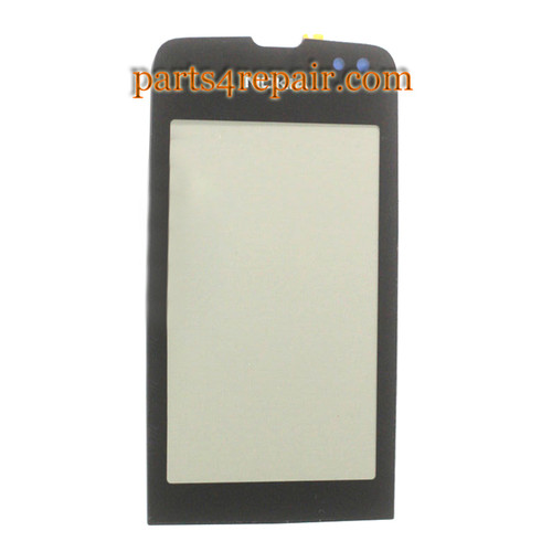 Touch Screen Digitizer OEM for Nokia Asha 311