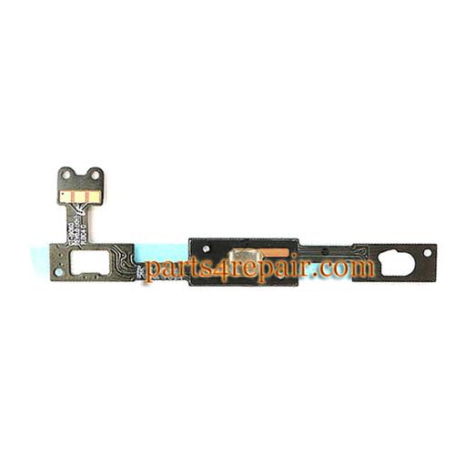 Sensor Flex Cable for Samsung Galaxy Grand Neo I9060