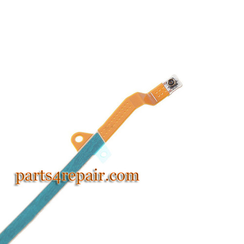 Coaxial Flex Cable for Nokia Lumia 930