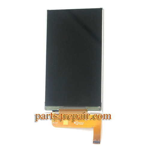 LCD Screen for HTC Desire 610