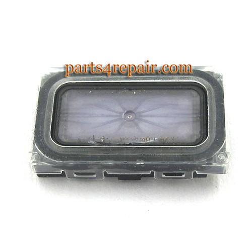 Earpiece Speaker for HTC Desire 816