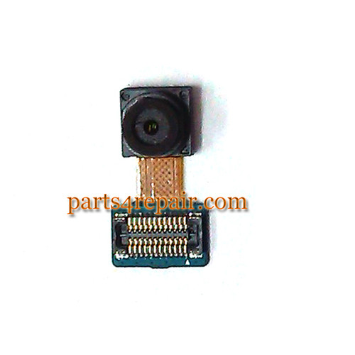 Front Camera for Samsung Galaxy Tab S 10.5 T800