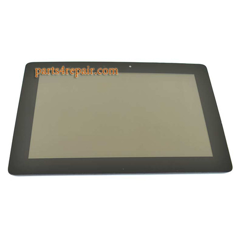 Complete Screen Assembly for Asus Eee Pad TF201 (0.3 Version)