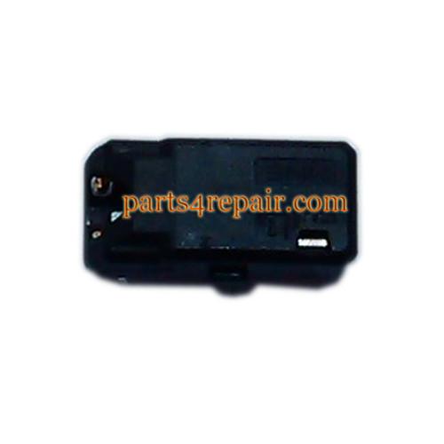 Earphone Jack Plug for Sony LT22I LT26I LT25I