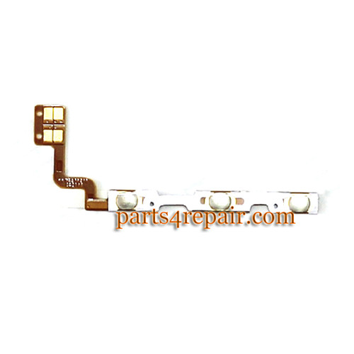 Power Flex Cable for Huawei Ascend G630