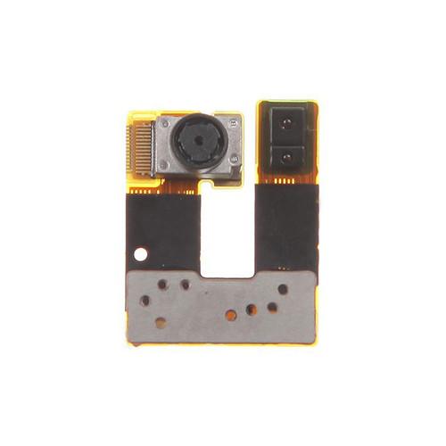 Front Camera for Nokia Lumia 830