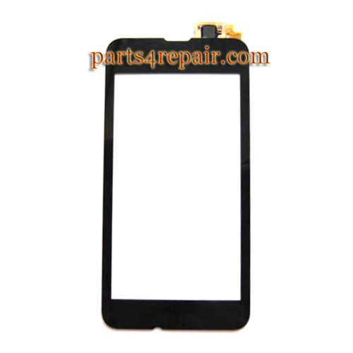 Touch Screen Digitizer for Nokia Lumia 530