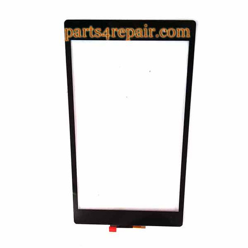 Touch Screen Digitizer for Sony Xperia Z3 Tablet Compact