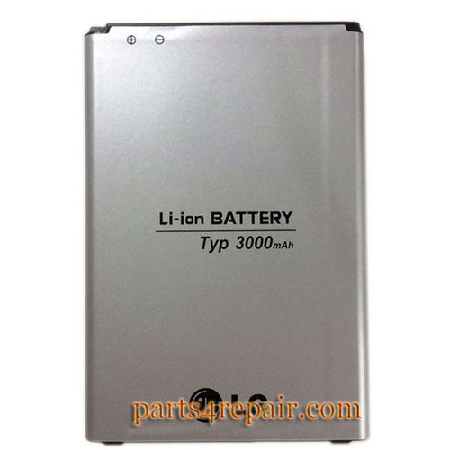 BL-53YH 3000mAh Battery for LG G3