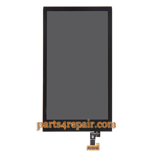 Complete Screen Assembly for HTC Desire 510