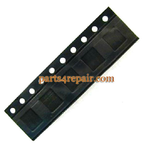 30pin Charing IC for Samsung Galaxy Note 4