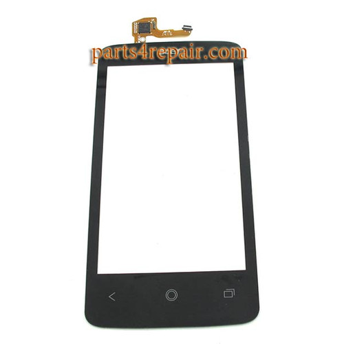 Touch Screen Digitizer for Acer Liquid Z4 Z140