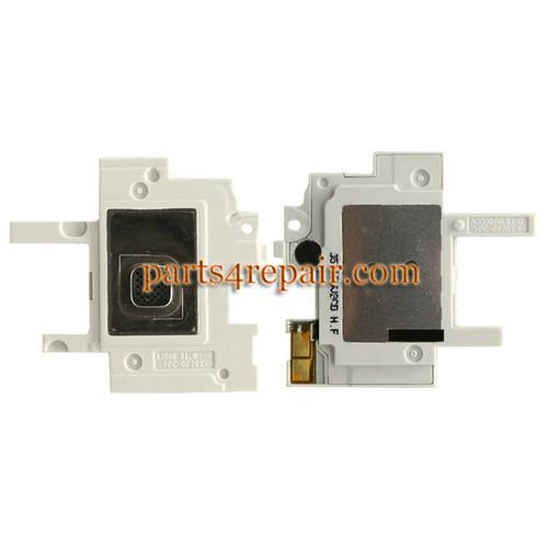Loud Speaker Module for Samsung Galaxy A3 SM-300