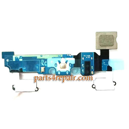 Dock Charging PCB Board for Samsung Galaxy A7 SM-A700 A7000
